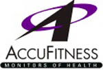 AccuFitness Workout & Body Measuring Tools - Track Your Progress!