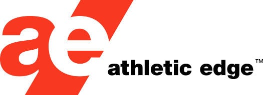 Athletic Edge Nutrition Supplements: Lowest Prices at Muscle & Strength