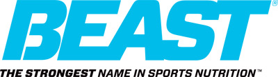 Beast Sports Nutrition Supplements: Lowest Prices at Muscle & Strength