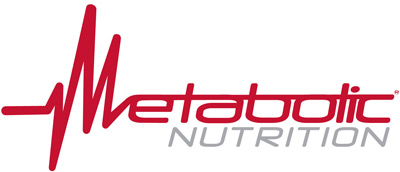 Metabolic Nutrition Supplements: Lowest Prices at Muscle & Strength