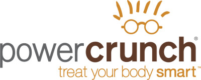 Power Crunch Nutrition: Lowest Prices at Muscle & Strength
