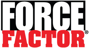 Force Factor Supplements: Lowest Prices at Muscle & Strength