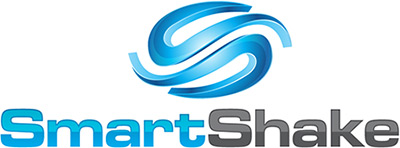 SmartShake: Lowest Prices at Muscle & Strength