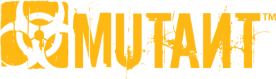 Mutant Supplements: Lowest Prices at Muscle & Strength