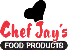 Chef Jay's Products! Read Reviews & Information About Chef Jay's