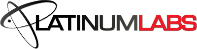 Platinum Labs Supplements: Lowest Prices at Muscle & Strength!
