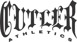 Cutler Athletics: Lowest Prices at Muscle & Strength!