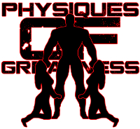 Physiques Of Greatness Supplements: Lowest Prices at Muscle & Strength!