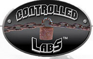 Controlled Labs Supplements: Information & Discount Product List!