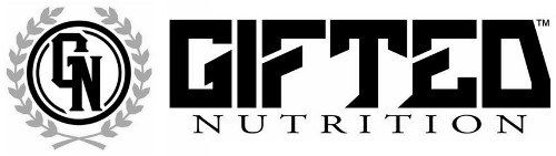 Gifted Nutrition Supplements: Lowest Prices at Muscle & Strength