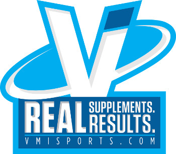 VMI Sports Supplements: Lowest Prices at Muscle & Strength