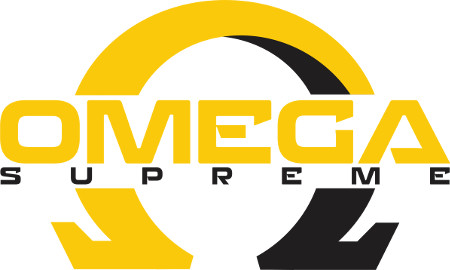 Omega Supreme Supplements: Lowest Prices at Muscle & Strength!