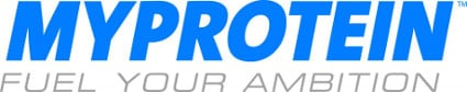 Myprotein Supplements: Lowest Prices at Muscle & Strength!