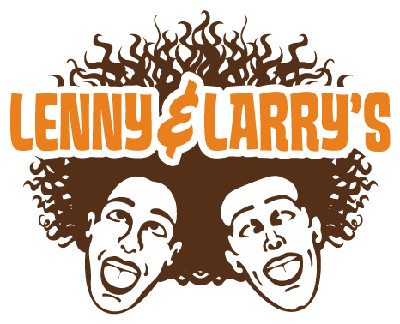 Lenny & Larry's: Lowest Prices at Muscle & Strength