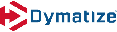 Dymatize Supplements: Lowest Prices at Muscle & Strength