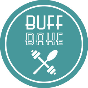 Buff Bake: Lowest Prices at Muscle & Strength