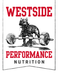 Westside Performance: Lowest Prices at Muscle & Strength