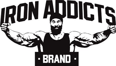 Iron Addicts Supplements: Lowest Prices at Muscle & Strength