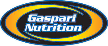 Gaspari Nutrition Supplements: Information & Discount Product List!