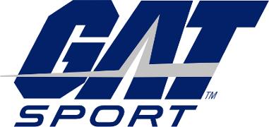 GAT Sport Supplements, Reviews & Info!