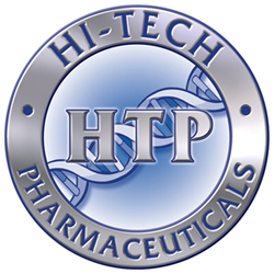 Hi-Tech Pharmaceuticals Supplements - Complete Range, Lowest Prices!