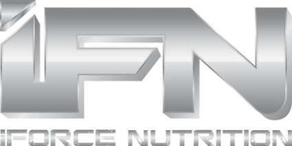 iForce Nutrition Supplements - Build Your Ultimate Body By Force!