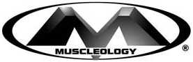 Muscleology Supplements, Reviews & Company Information!