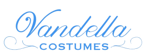Vandella Costumes Posting Suits: Lowest Prices at Muscle & Strength