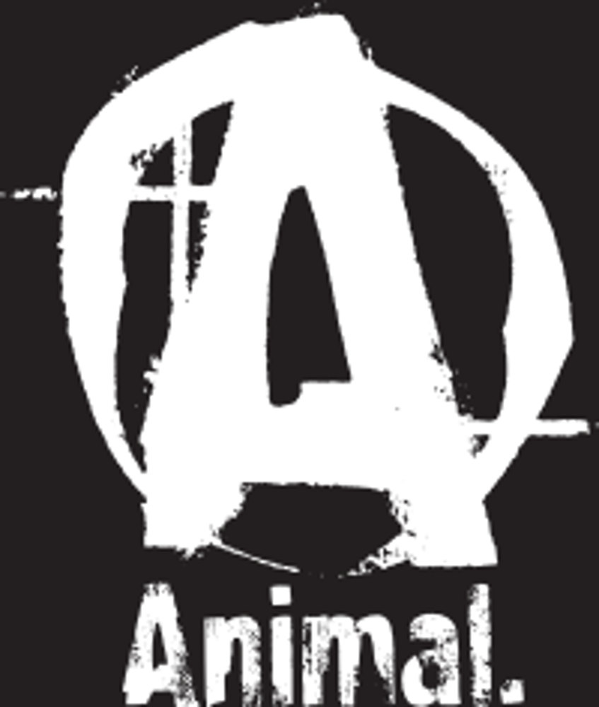Animal Supplements: Lowest Prices at Muscle & Strength
