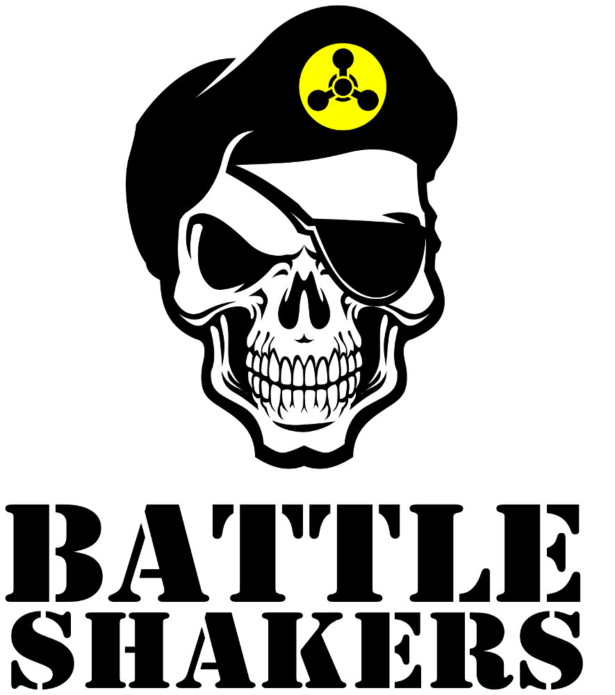 Battle Shakers Supplements: Lowest Prices at Muscle & Strength