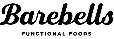 Barebells Supplements: Lowest Prices at Muscle & Strength