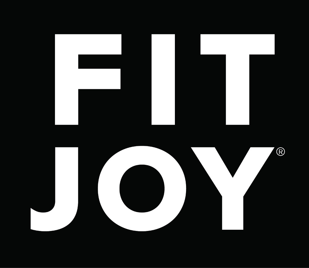 FitJoy Supplements: Lowest Prices at Muscle & Strength