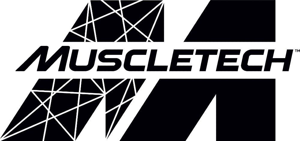 MuscleTech Supplements: Lowest Prices at Muscle & Strength