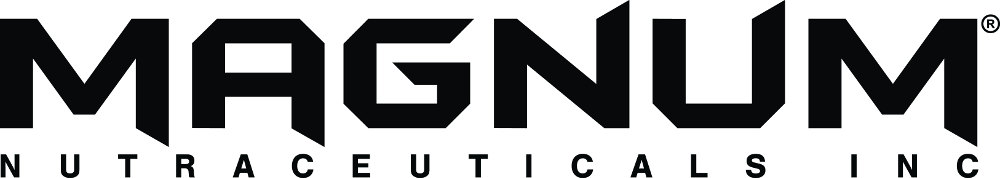 Magnum Nutraceuticals Supplements: Lowest Prices at Muscle & Strength