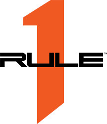 Rule 1 Supplements: Lowest Prices at Muscle & Strength