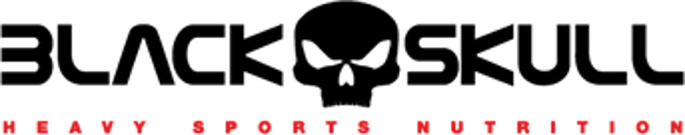 Black Skull USA Supplements: Lowest Prices at Muscle & Strength