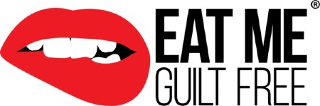 Eat Me Guilt Free Supplements: Lowest Prices at Muscle & Strength