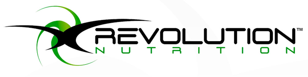 Revolution Nutrition Supplements: Lowest Prices at Muscle & Strength