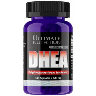 Ultimate DHEA