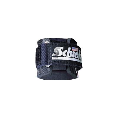 Schiek Sports Model 1100WS Wrist Supports