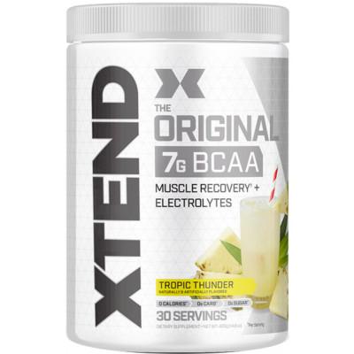 Xtend BCAA