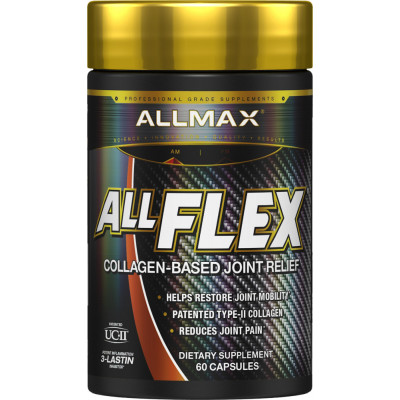Advanced AllFlex