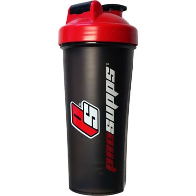 Alpha All Day Shaker