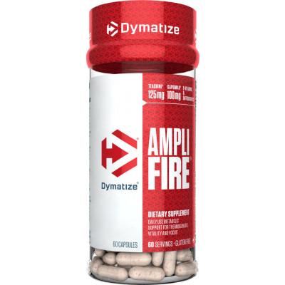 Ampli-Fire