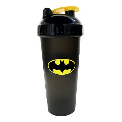 Batman Shaker