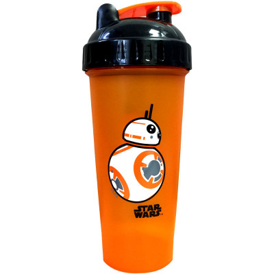 BB8 Shaker