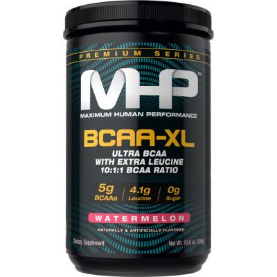 MHP BCAA-XL