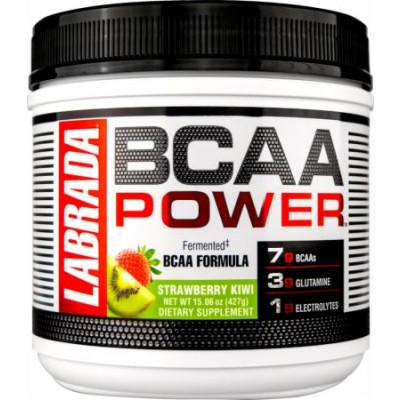 Labrada BCAA Power