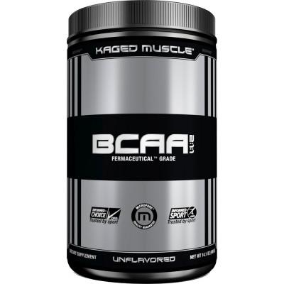 Kaged Muscle BCAA 2:1:1 Powder
