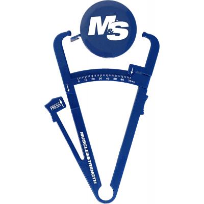 M&S Measurement Kit